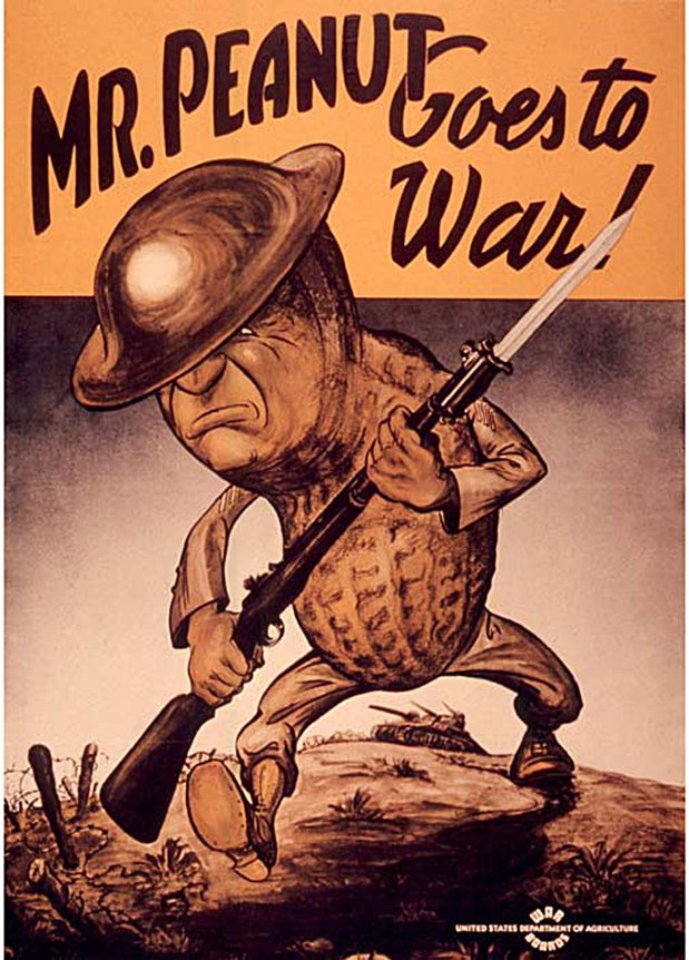Mr._Peanut_Goes_to_War.jpg